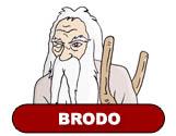 ThunderCats Encyclopedia - Brodo