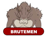 ThunderCats Encyclopedia - Brutemen