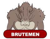 ThunderCats Encyclopedia - Brutemen