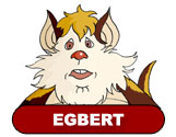 ThunderCats Encyclopedia - Snarf Egbert