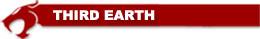 ThunderCats Encyclopedia - Third Earth header