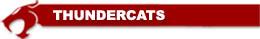 ThunderCats Encyclopedia - ThunderCats header