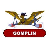 ThunderCats Encyclopedia - Gomplin