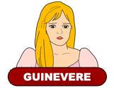 ThunderCats Encyclopedia - Guinevere