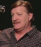ThunderCats voice actor Larry Kenney