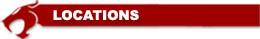 ThunderCats Encyclopedia - Locations header