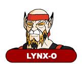 ThunderCats Encyclopedia - Lynx-O