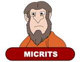 ThunderCats Encyclopedia - Micrits