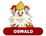 ThunderCats Encyclopedia - Snarf Oswald