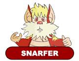 ThunderCats Encyclopedia - Snarfer