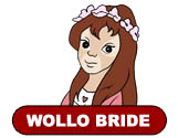 ThunderCats Encyclopedia - Wollo Bride