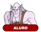 ThunderCats Encyclopedia - Aluro