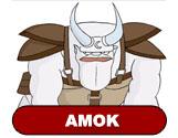 ThunderCats Encyclopedia - Amok