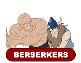 ThunderCats Encyclopedia - Berserkers
