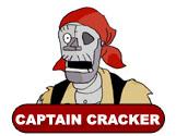 ThunderCats Encyclopedia - Captain Cracker
