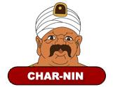 ThunderCats Encyclopedia - Char-Nin