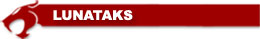 ThunderCats Encyclopedia - Lunataks header