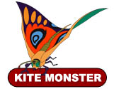 ThunderCats Encyclopedia - Kite Monster