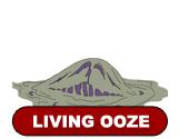 ThunderCats Encyclopedia - The Living Ooze
