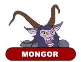 ThunderCats Encyclopedia - Mongor