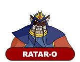 ThunderCats Encyclopedia - Ratar-O