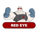 ThunderCats Encyclopedia - Red Eye