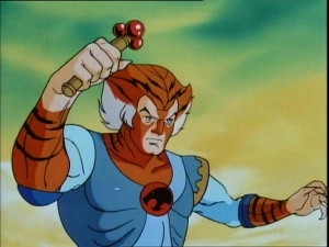 thundercats_intro_0665