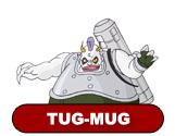 ThunderCats Encyclopedia - Tug-Mug