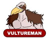 ThunderCats Encyclopedia - Vultureman