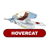 ThunderCats Encyclopedia - Hovercat