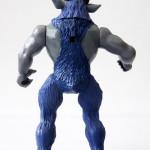 mongor4
