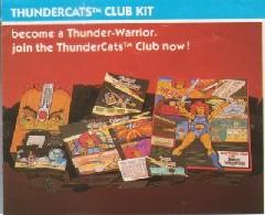 thunderwarriorcatalog3