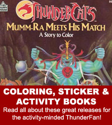 Coloring, Sticker and Activity Books
