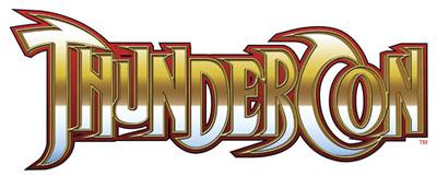 ThunderCon logo