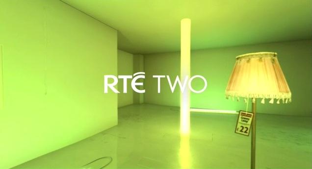 rte2_logo
