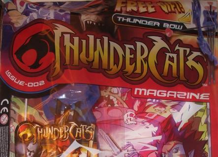thundercats_comic2_front