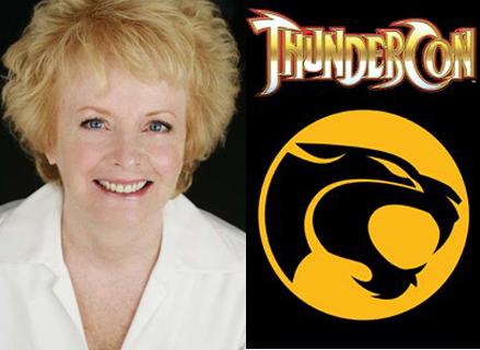 thundercon2012