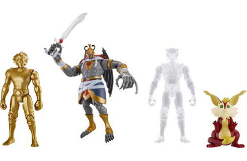 argos_exclusive_figure_pack_frontpage