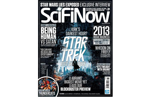 scifinow_frontpage