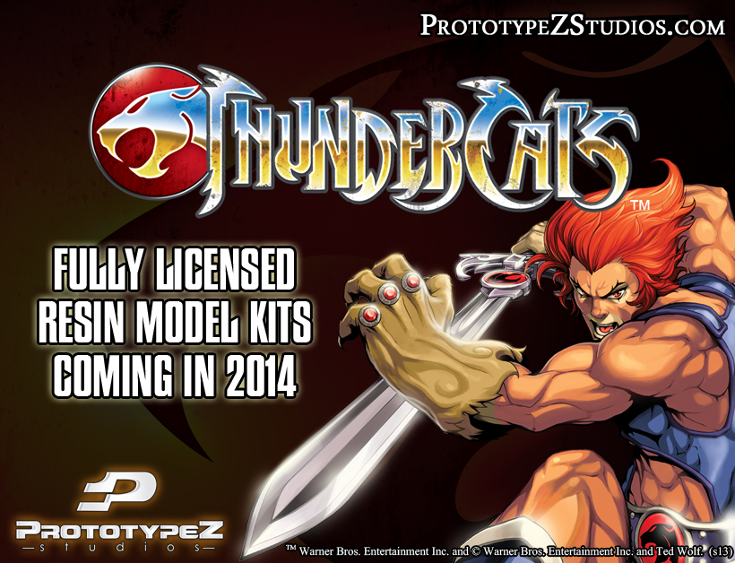 thundercats-announcement3a