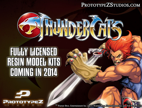 thundercats-announcement3a_front