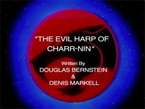 Evil_Harp_Title_Card