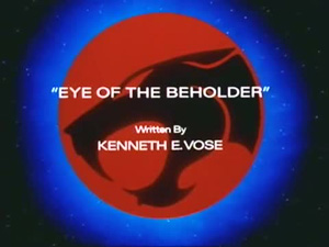 Eye_of_the_Beholder_Title_Card