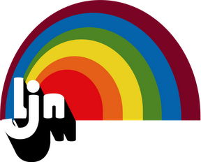 LJN_Ltd_logo
