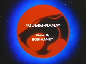 Mumm-Rana_Title_Card