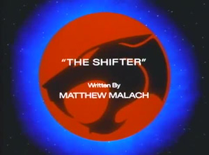 Shifter_Title_Card
