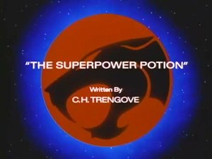 Superpower_Potion_Title_Card
