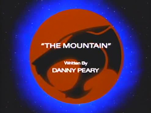 The_Mountain_Title_Card