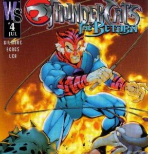 249180-19897-119169-1-thundercats-the-rert