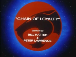 Chain_of_Loyalty_Title_Card